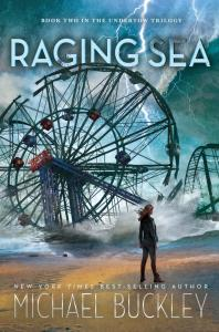 Raging-Sea-Michael-Buckley-2